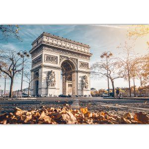 arc-triomphe-paris-cover
